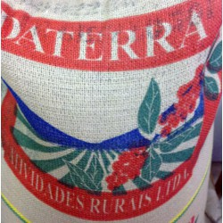 Br&eacute;sil Daterra Monte Cristo