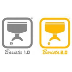 Formation Barista Espressologie.fr
