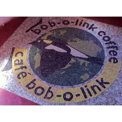 Brésil FAF 677 Bob-o-Link