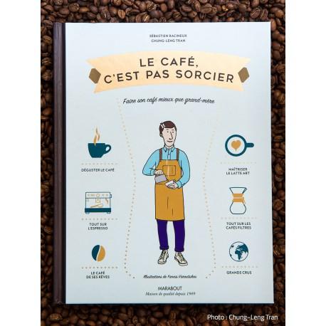 Le caf c 39 est pas sorcier caff cataldi meilleur - C est pas sorcier le port de rotterdam ...