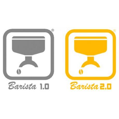 Formation Barista Espressologie