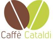 Caffè Cataldi - Meilleur Torréfacteur de France 2010 - Vente de café de spécialité en grain ou moulu